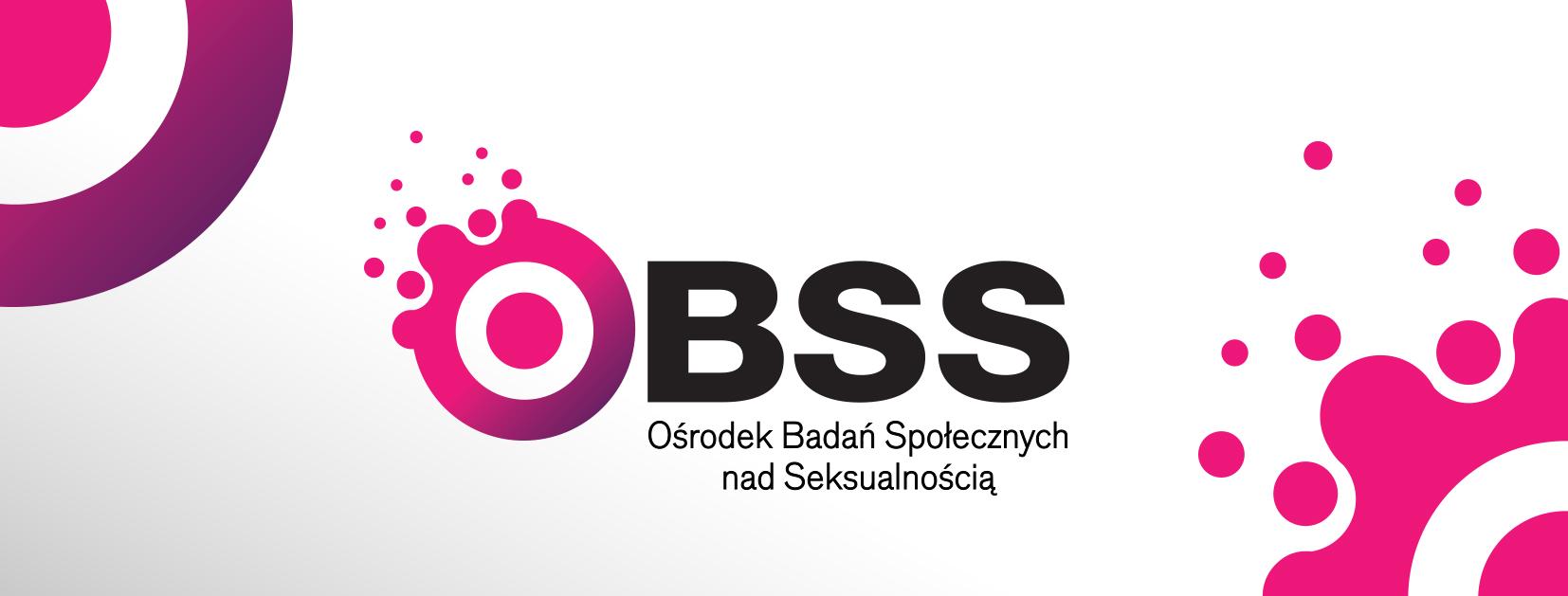Ośrodek Badań Społecznych  nad Seksualnością ISNS UW